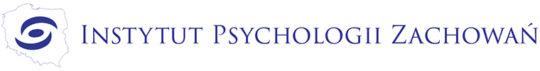 psycholog warszawa